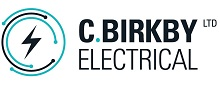 C Birkby Electrical
